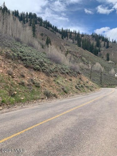 00 High St, Red Cliff, CO 81649