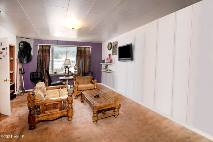 246 Eagle Street, Red Cliff, CO 81649