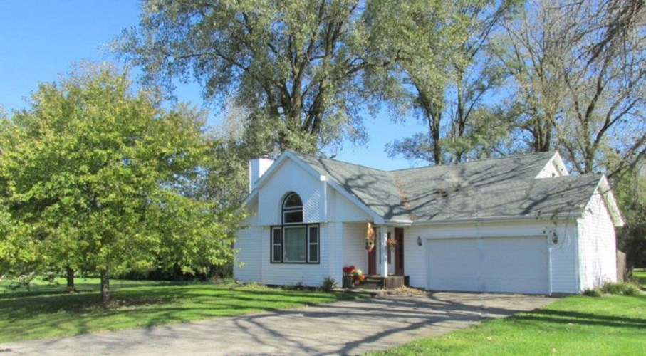 4978 Lawnside Drive, BYRON, IL 61010