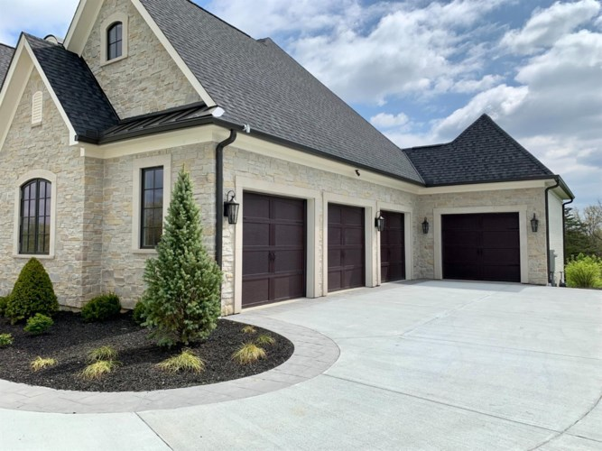 222 Coldstream Club Drive  #22, Anderson Twp, OH 45255
