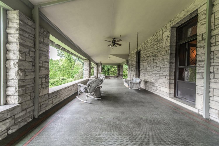 333 Oliver Road, Wyoming, OH 45215