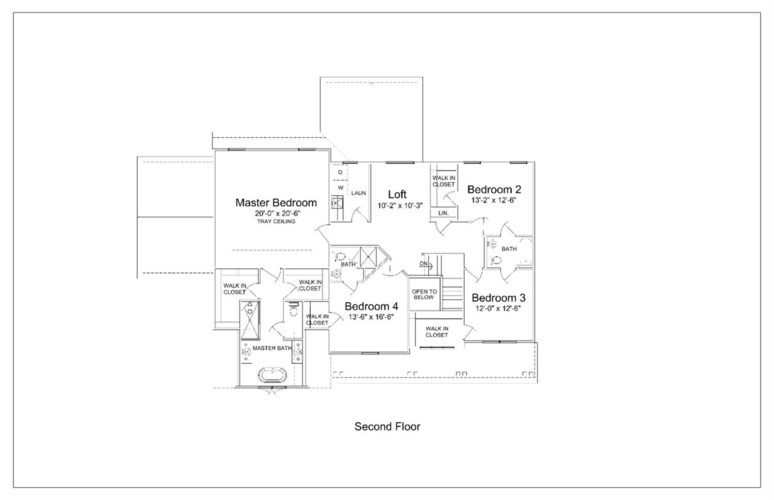2125 Clough Chase Drive, Anderson Twp, OH 45244