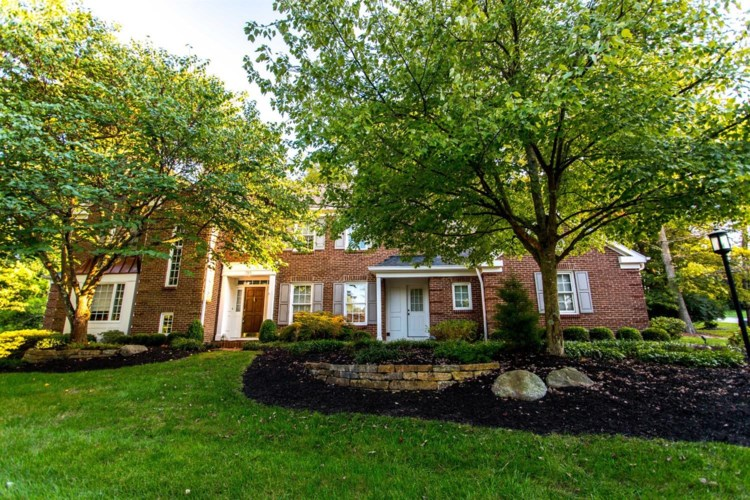7313 Eastborne Road, Anderson Twp, OH 45255