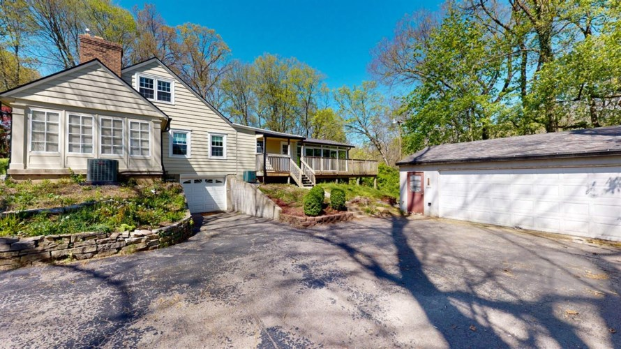 4022 S Dixie Highway, Middletown, OH 45005