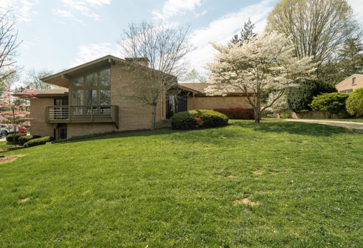 987 Markley Road, Anderson Twp, OH 45230