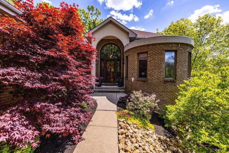 3244 Rockyhill Drive, Ross Twp, OH 45013