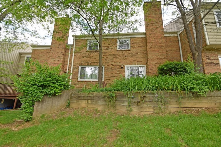 1556 Cohasset Drive, Anderson Twp, OH 45255