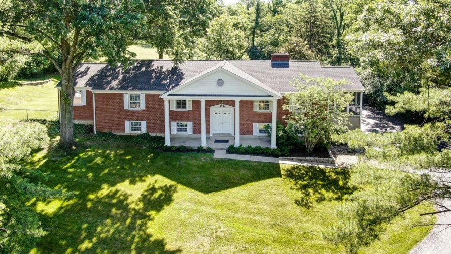 730 Birney Lane, Anderson Twp, OH 45230