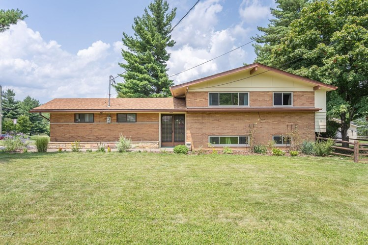 2006 Endovalley Drive, Anderson Twp, OH 45244