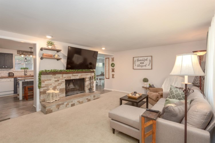 1086 Artwood Drive, Anderson Twp, OH 45230