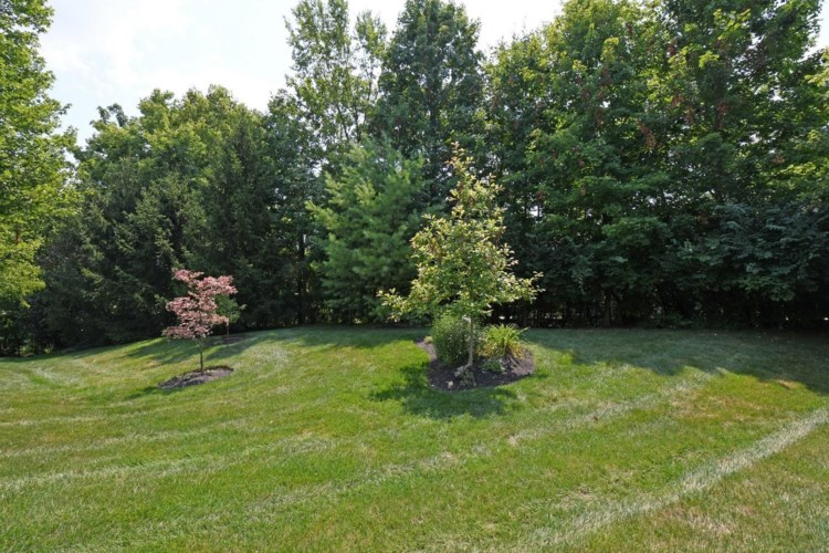 7254 Harbour Town Drive, West Chester, OH 45069