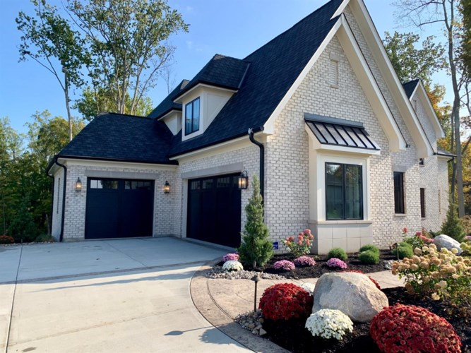 472 Stags Run #34, Anderson Twp, OH 45255