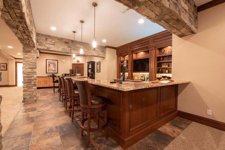 7934 Ayers Road, Anderson Twp, OH 45255