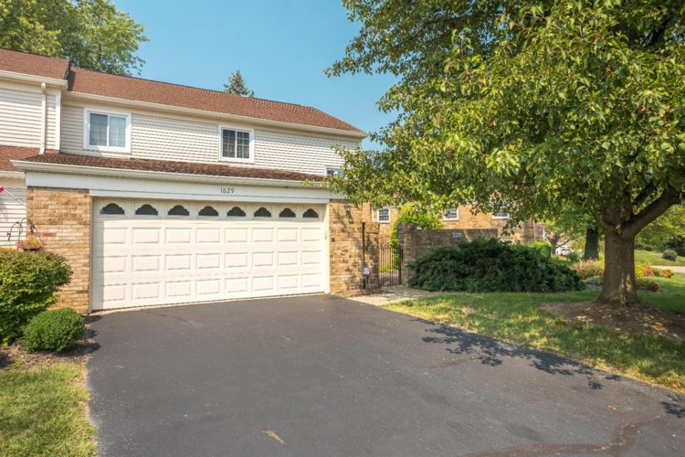 1629 Cohasset Drive, Anderson Twp, OH 45255
