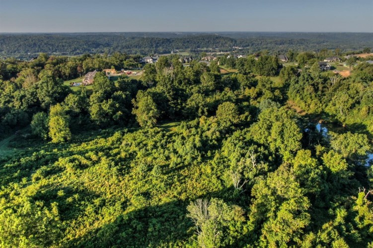 7978 Ayers Road, Anderson Twp, OH 45255