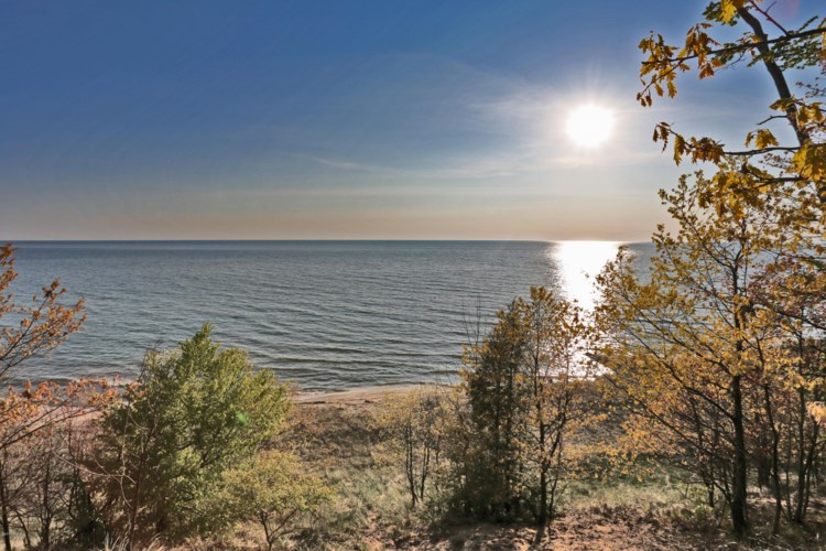 Lot 10 Sheltering Way, Whitehall, MI 49461