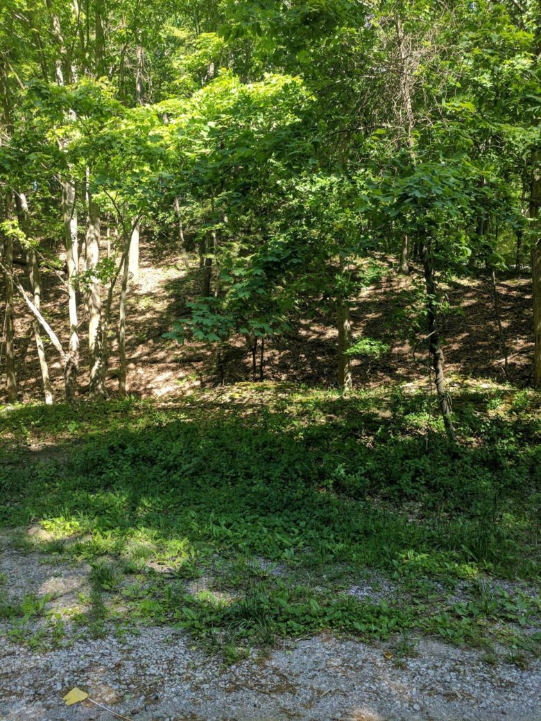 Lot 89 North Shore Estates Road, Spring Lake, MI 49456
