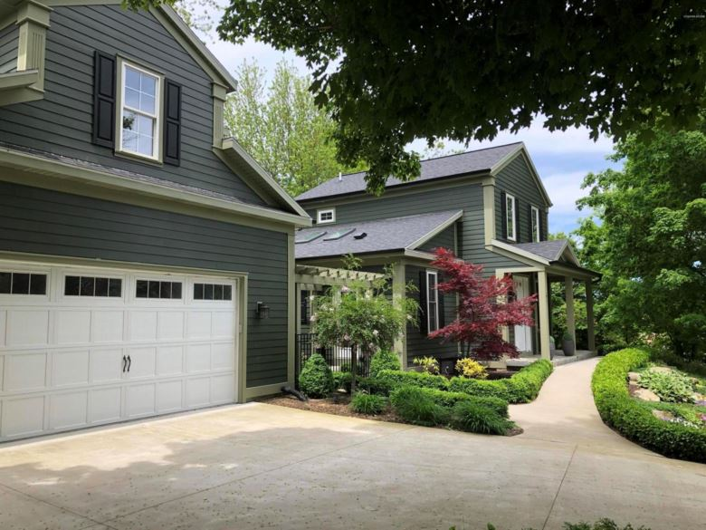 201 Heirloom Lane, Douglas, MI 49406