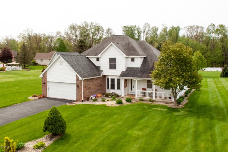 15 W Suttons Ridge, Battle Creek, MI 49014