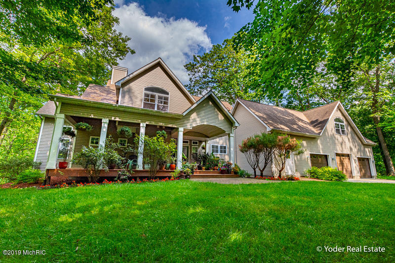 Kent County, MI Real Estate - Kent County Homes For Sale - RE/MAX