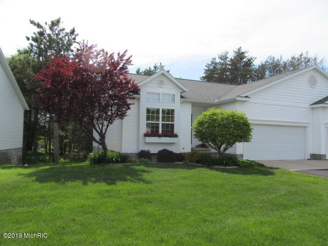 5633 Copper Sands Run, Fruitport, MI 49415