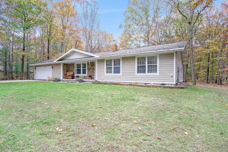 14674 Lori Lane, Spring Lake, MI 49456