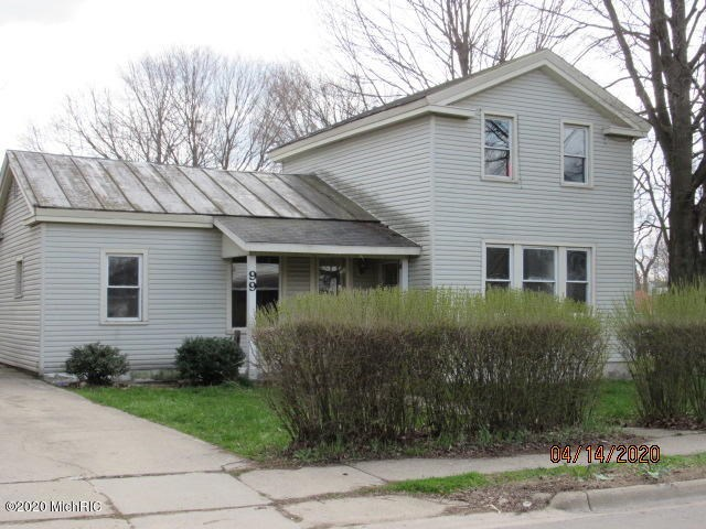 99 Division Street, Coldwater, MI 49036