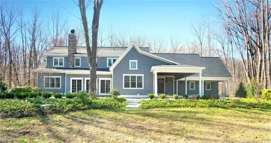 6687 Indian Pipe Circle, Holland, MI 49423