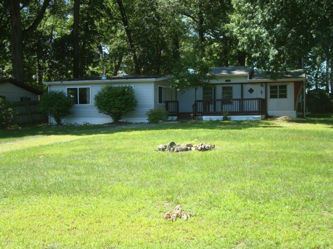 716 Third Drive, Coldwater, MI 49036