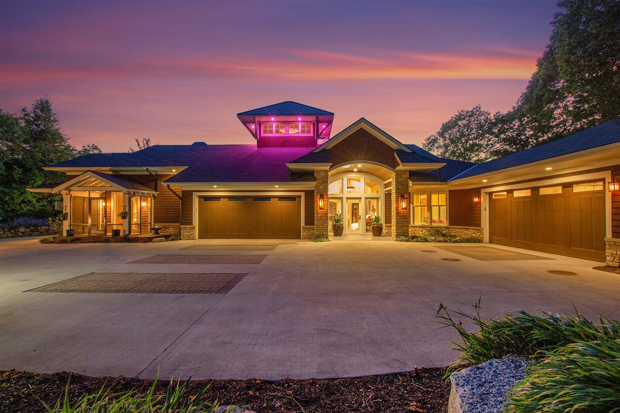 18235 Spindle Drive, Grand Haven, MI 49417