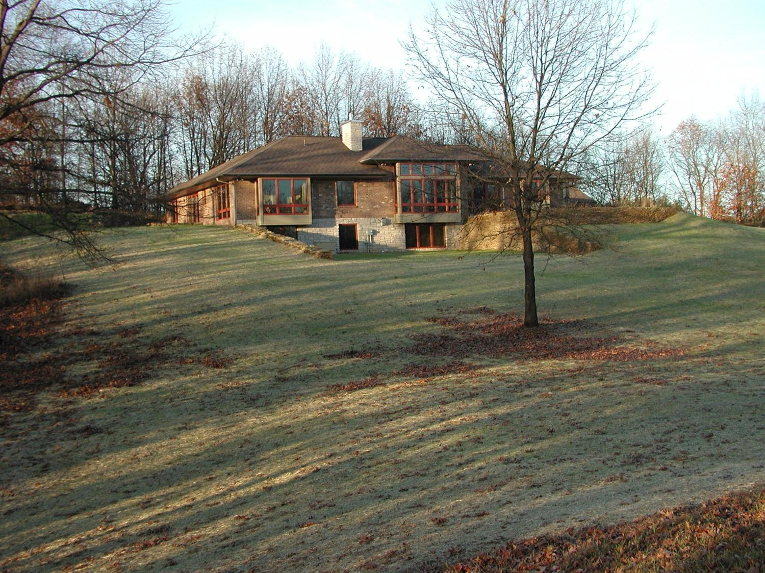 16998  Walker Road , Grass Lake, MI 49240