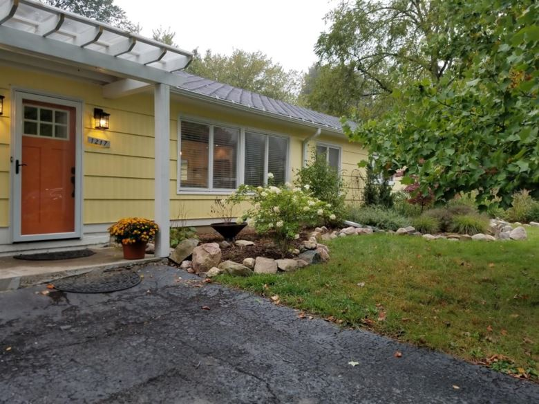 1217  Bydding Road, Ann Arbor, MI 48103