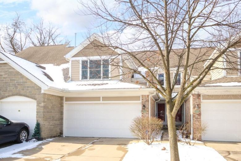 2434  Mulberry Ct., Ann Arbor, MI 48104