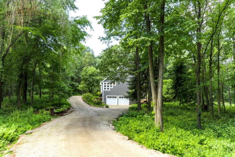 4750  Jacob Road, Grass Lake, MI 49240