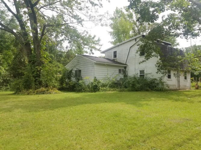 175  Cottage Lane, Ann Arbor, MI 48103