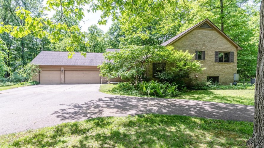 7105  Warren Road, Ann Arbor, MI 48105