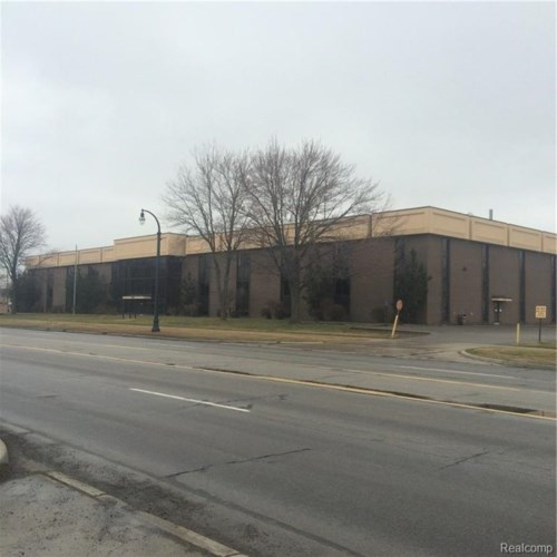 31100 PLYMOUTH Road, Livonia, MI 48150