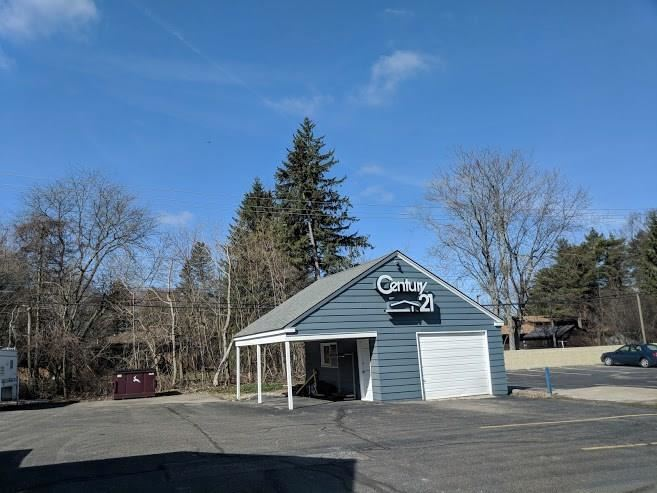 850 S LAPEER Road, Oxford, MI 48371