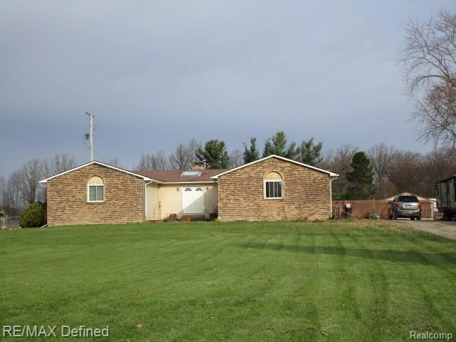 7180 COOK Road, Swartz Creek, MI 48473