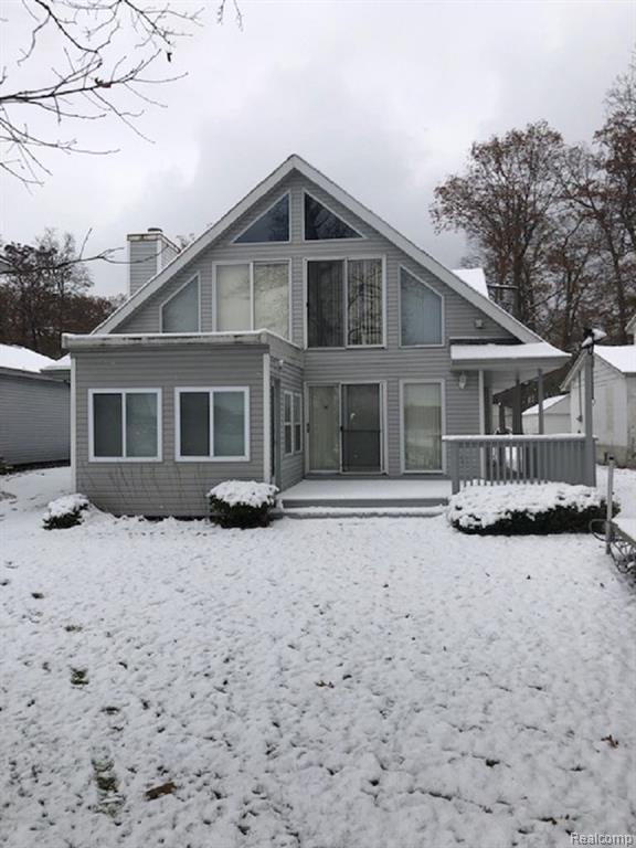8227 TIPSICO Trail, Holly, MI 48442