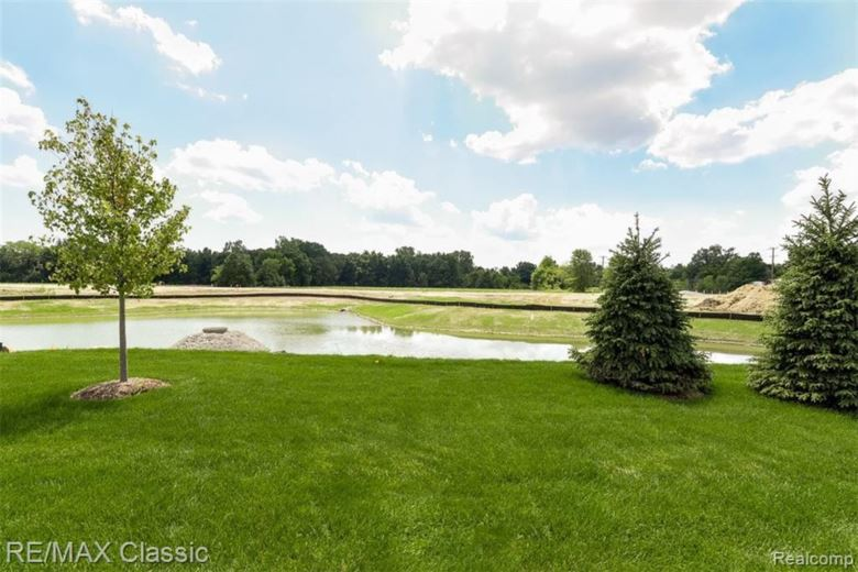 49157 MERRIWEATHER COURT, Canton, MI 48188