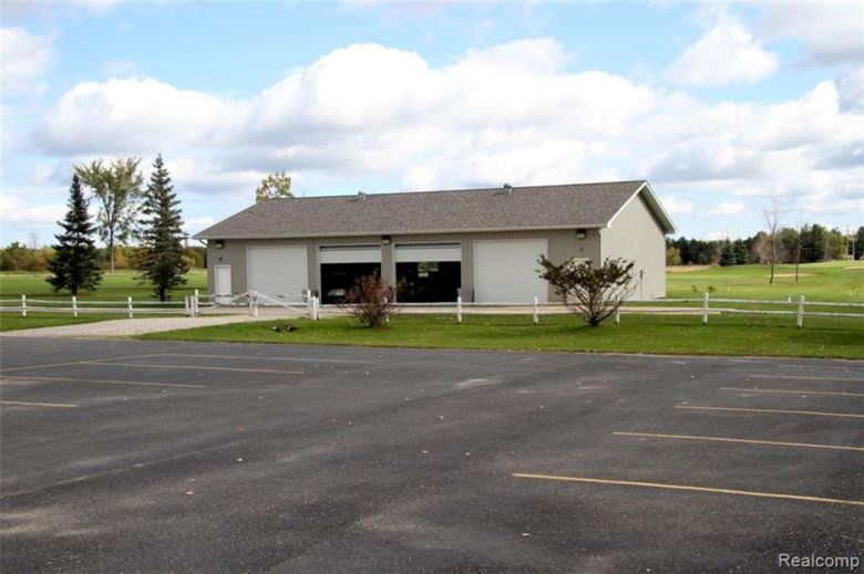 3379 SAGE LAKE Road, Lupton, MI 48635