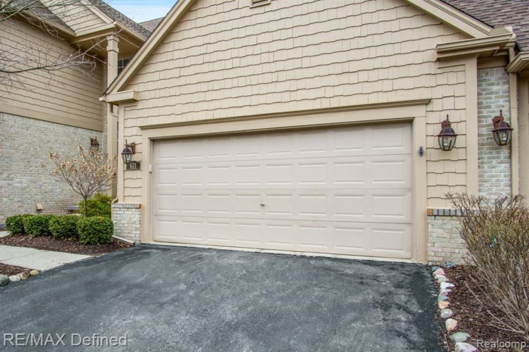 611 WINDSOR Run, Bloomfield Hills, MI 48304