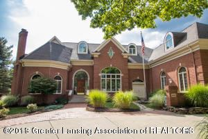 5925 Old Oak Court, Lansing, MI 48917