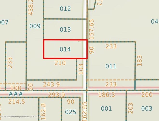 2707,2715 Wood Street, Lansing, MI 48912