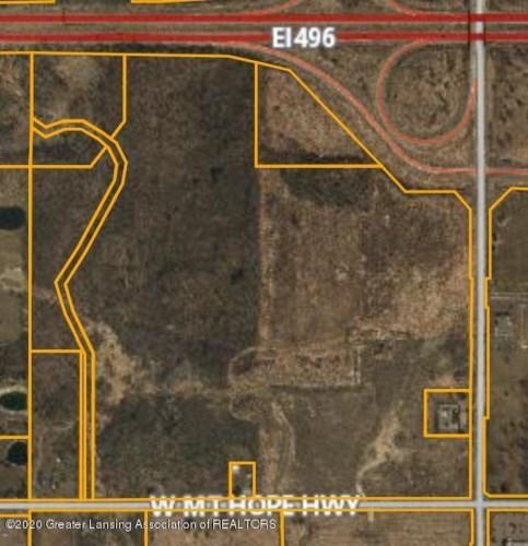 6500 Mt Hope Highway W, Lansing, MI 48917