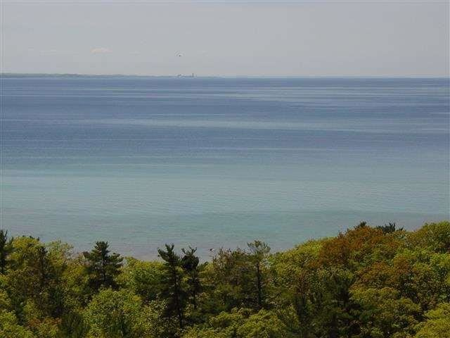 Lower Shore Drive, Harbor Springs, MI 49740