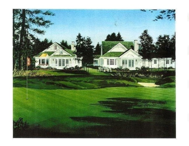 Lot 39 Country Club Ct, Charlevoix, MI 49720