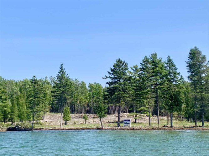 TBD Evergreen Lot 14, Charlevoix, MI 49720