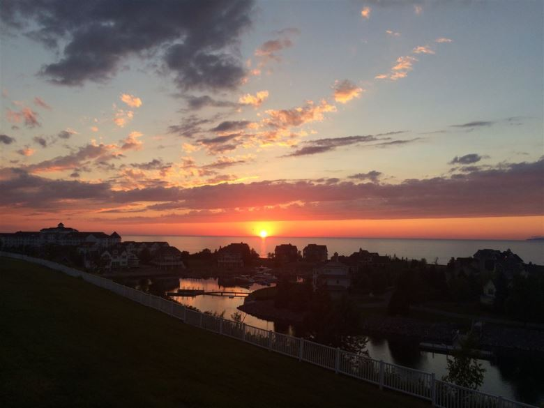 3360 Cliffs, Bay Harbor, MI 49770